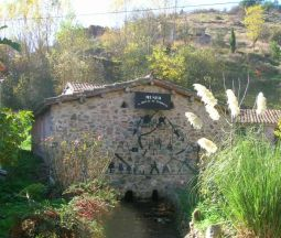 Belorado: Museum San Miguel