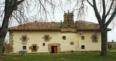 Granon: Ermita de Carrasquedo