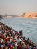 Indien: Kumbh Mela