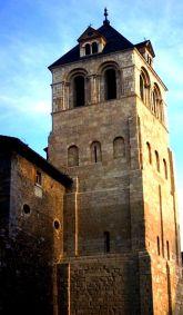 Basilica San Isidoro in Leon