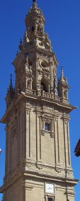 Torre Exenta